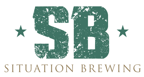 Situation Brewing Logo
