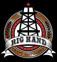 Rig Hand Craft Distillery