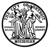 city-of-detroit-logo-picture9.png