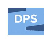 detroit_public_schools_logo.png