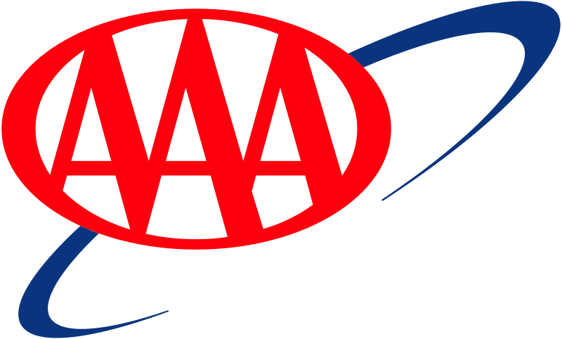 American_Automobile_Association_logo.png