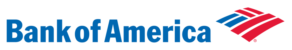 PNGPIX-COM-Bank-of-America-Logo-PNG-Transparent.png