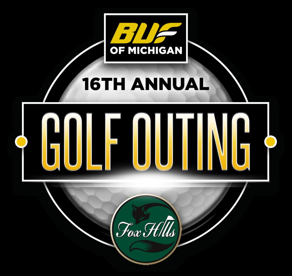 BUF_2018_GolfOuting_Logo.png