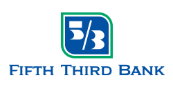 5-3-Bank-transparent-logo-updated.png