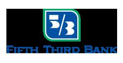 5-3-Bank-transparent-logo-updated.png