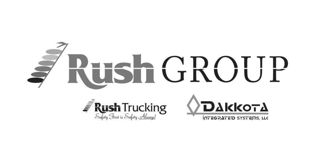 RushGroup_RTC_DAK_BW.jpg