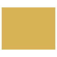 MGM-Grand-logo.png