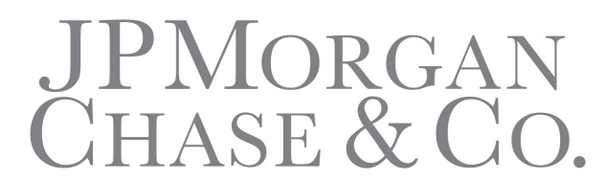 jpmorgan-chase-co-logo.jpg