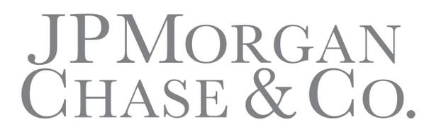 jpmorgan-chase-co-logo.jpg