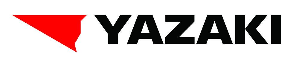 yaz logo-full color.jpg