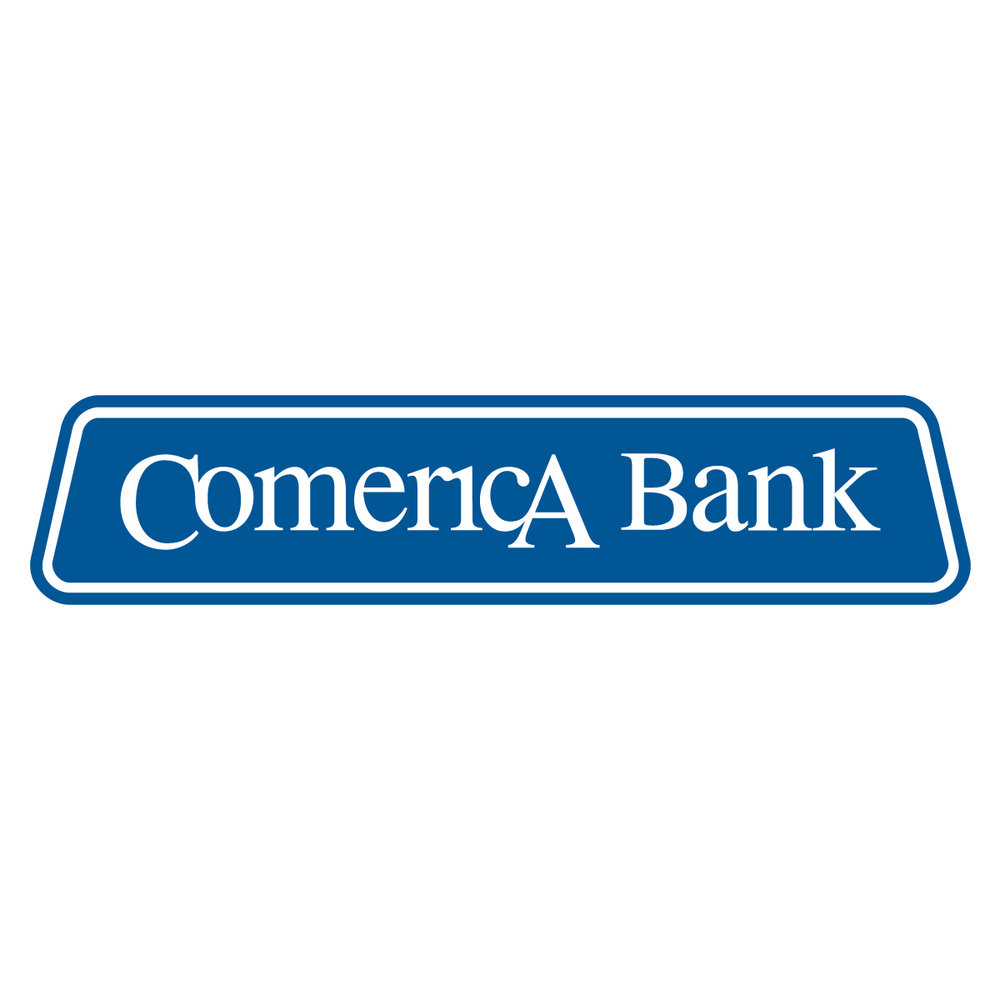 Comerica Bank Logo Blue.jpg