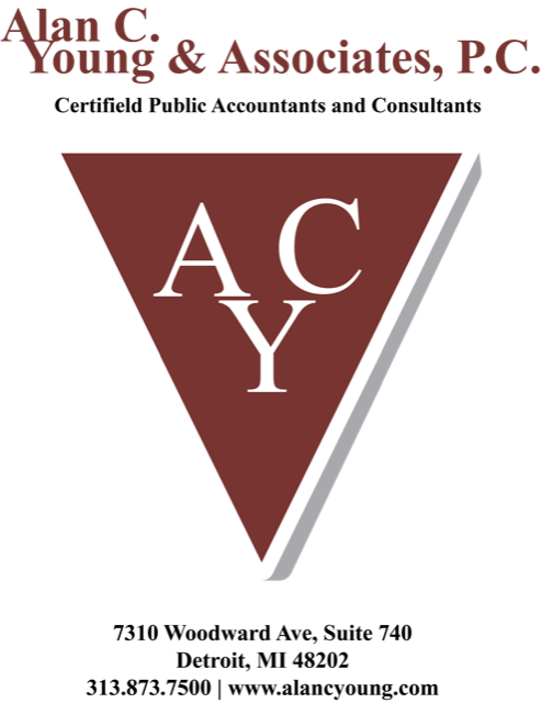 ACY & Asso LOGO 2018.png