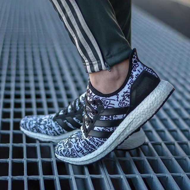Adidas_buf_6.jpg