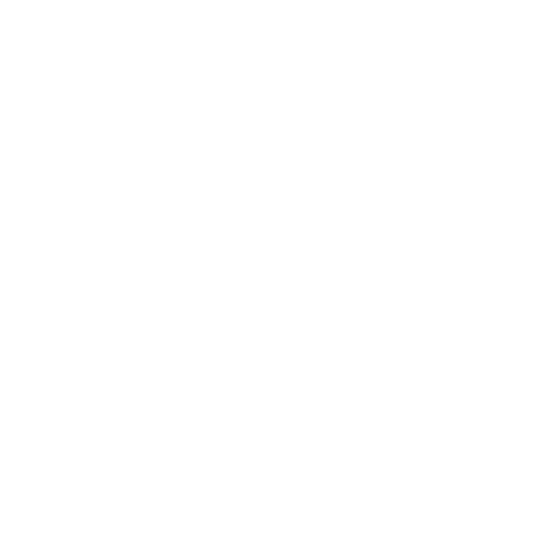 BBC INTRODUCING.png