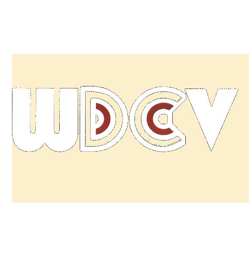 WDCV Carlisle, PA.png
