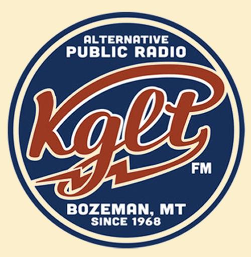 KGLT Bozeman, MT.png