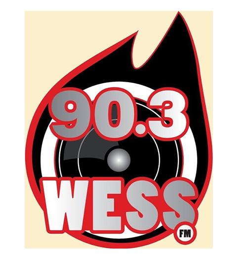 WESS E. Stroudsburg, PA.png