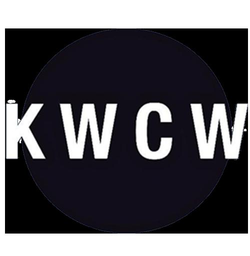 KWCW-Walla-Walla,-WA.png