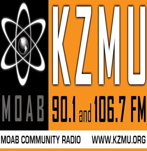 KZMU Moab, UT.png