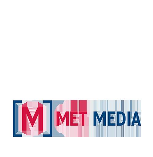 MET-Denver,-CO.png