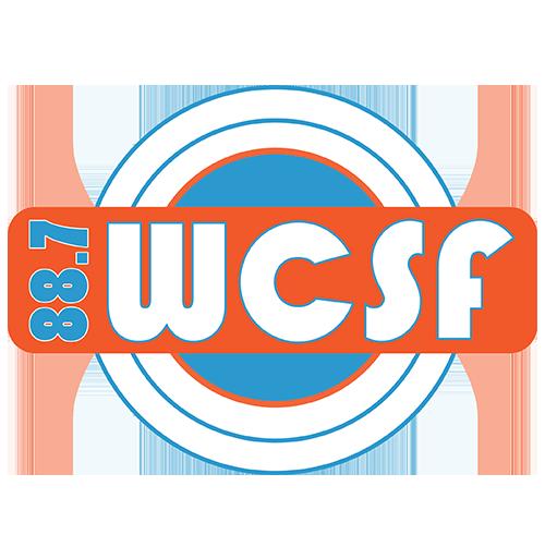 WCSF Joliet, IL.png