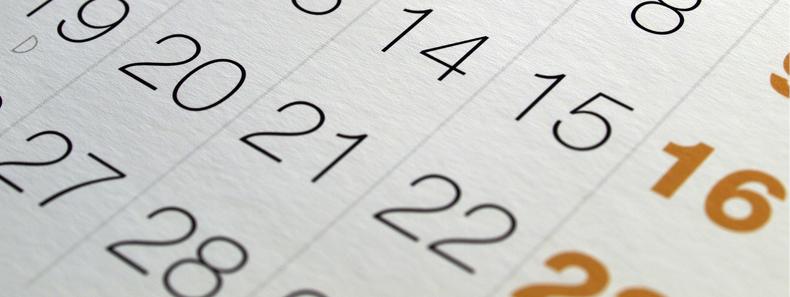academic_calendarlanding.jpg