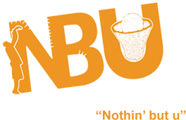 NBU Athletics