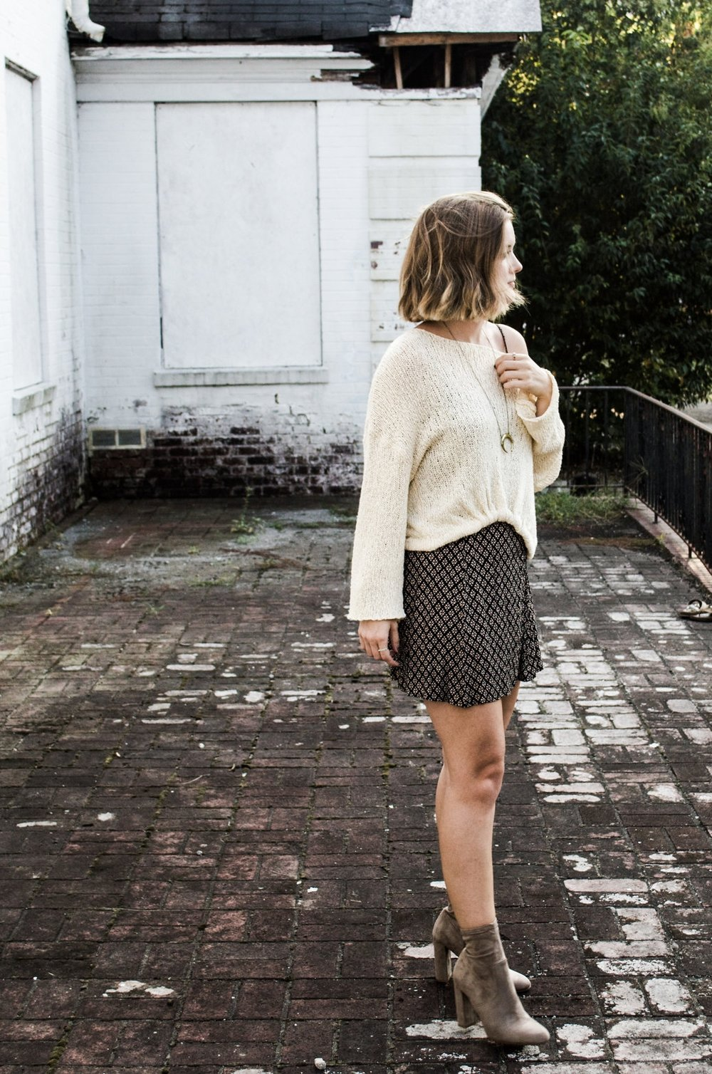 sweater-7.jpg