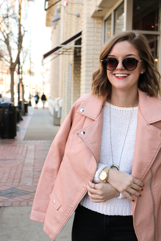pinkjacket-fpsweater-2.jpg