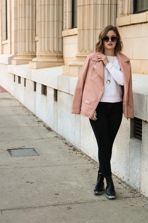 pinkjacket-fpsweater-5.jpg