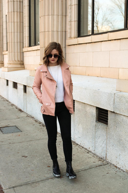 pinkjacket-fpsweater-6.jpg
