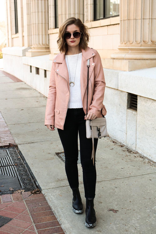 pinkjacket-fpsweater-9.jpg