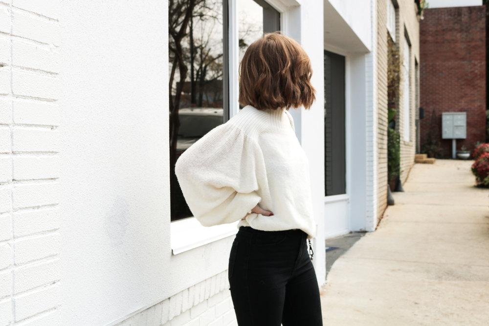 pinkjacket-fpsweater-11.jpg