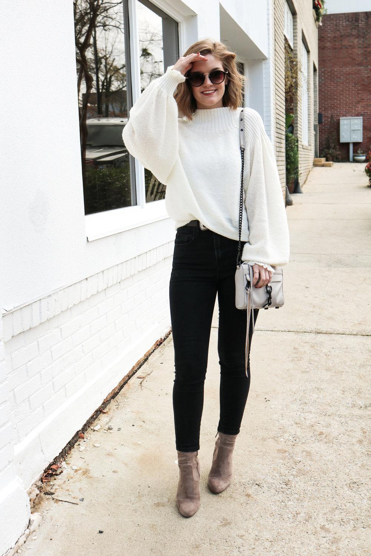 pinkjacket-fpsweater-13.jpg