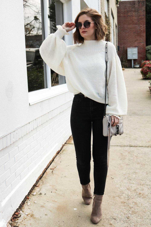 pinkjacket-fpsweater-14.jpg
