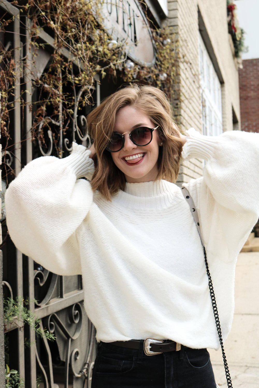 pinkjacket-fpsweater-21.jpg