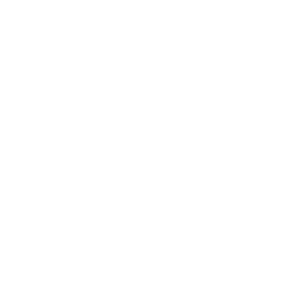 Sell your look