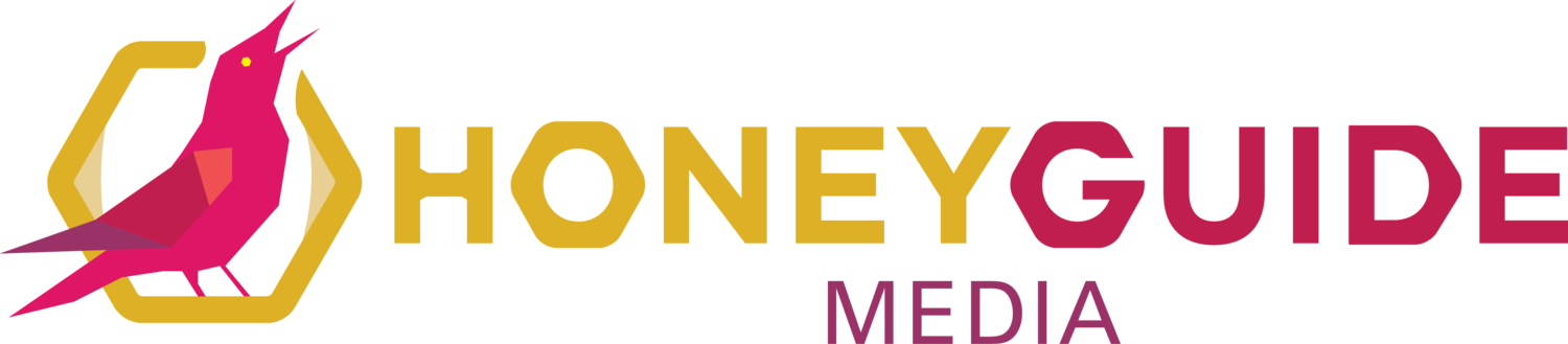 Honeyguide Media