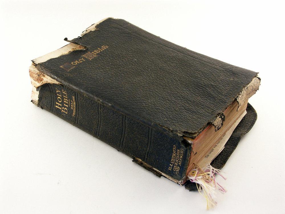 bible-1422390-1280x960.jpg