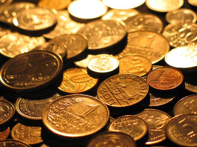 brazilian-s-old-coins-1228320-640x480.jpg