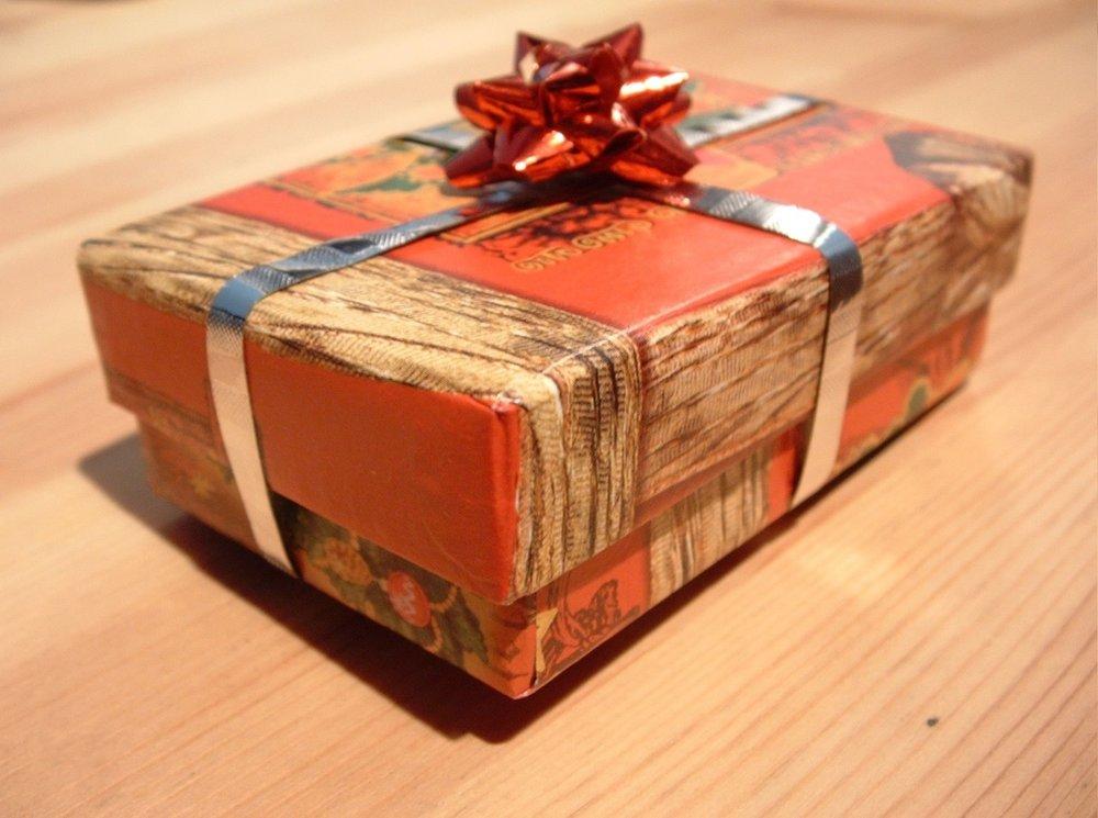gift-1443977-1279x953.jpg