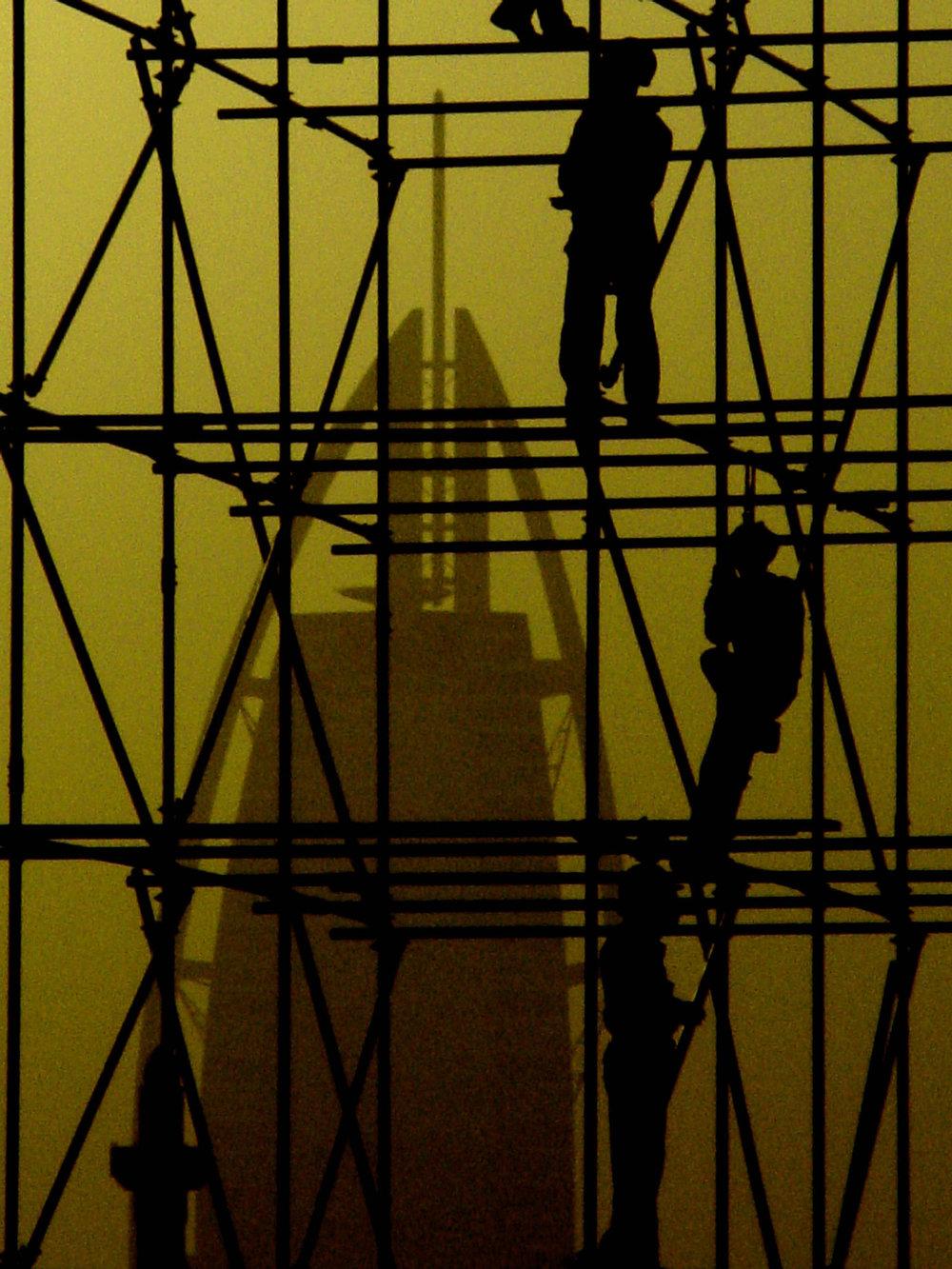 the-builders-1548399-1279x1705.jpg