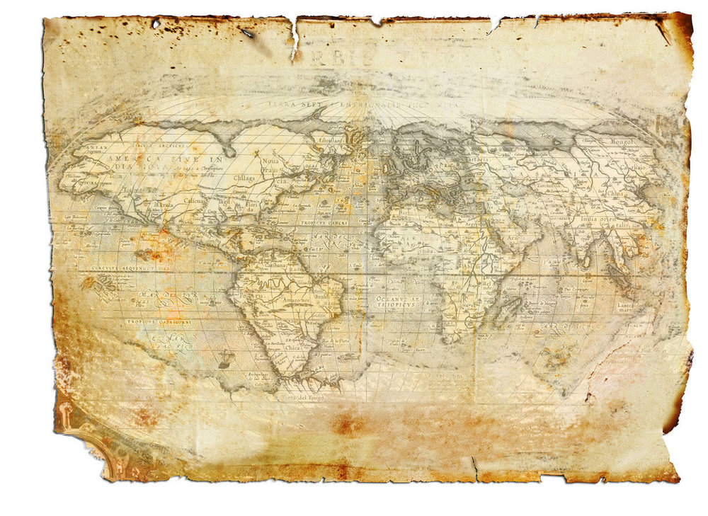 antique-world-map-1153206-1279x933.jpg
