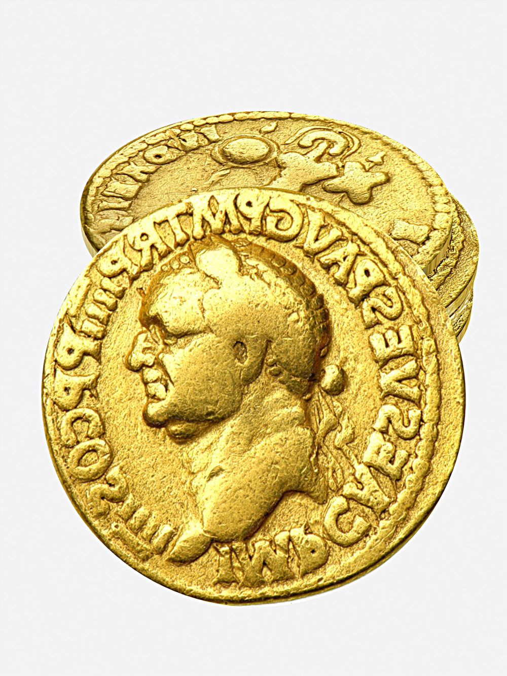 gold-coins-1236476.jpg