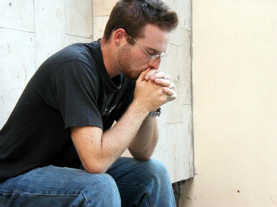 man-praying-1432855.jpg