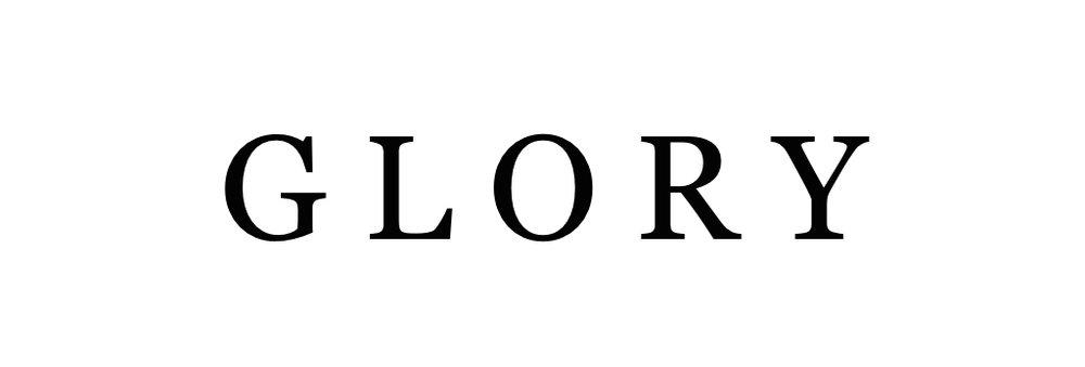 glory.001-1.jpeg