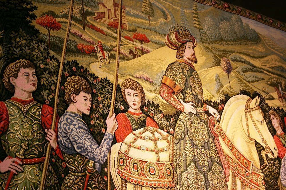 tapestry-492475_1280.jpg