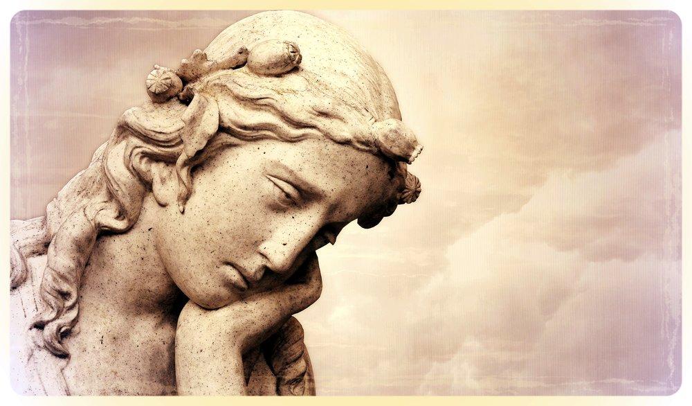 sculpture-3139547_1920.jpg