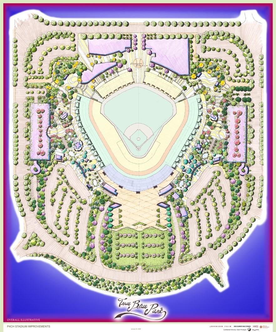GEN_115_True Blue Park.jpg