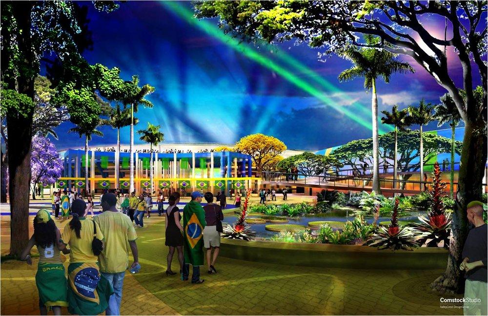 Maracana Pelay Plaza.jpg